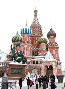 Russia2014_20140212_0031